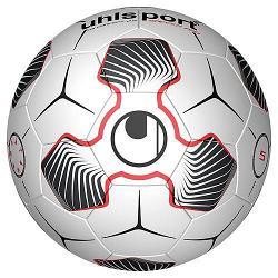 Uhlsport Soccer Pro Training Soccer Ball