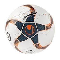 Uhlsport Medusa Nereo Futsal Indoor Soccer Ball
