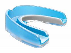Shockdoctor Nano 3D Mouthguard