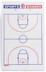 Whiteboards Basketball Budget Sports Board