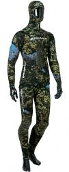 Sal Vimar Blend 3D Suit