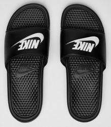 Nike Benassi JDI | Womens