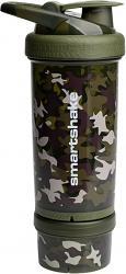 SmartShaker Revive Shaker