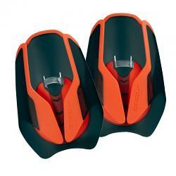Speedo Fastskin Hand Paddle