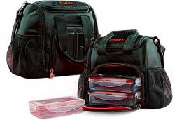 Swole Meal Bag Fuel Compact