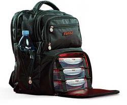 Swole Meal Bag Fuel Pak