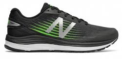 New Balance Synact SP | Mens