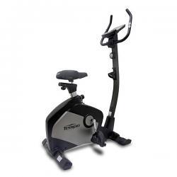 Tempo U2060 Upright Exercise Bike
