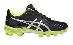 Asics Lethal Ultimate GS | Kids
