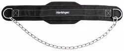 Harbinger Polypropylene Dip Belt