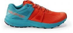 Salomon Ultra Pro 2 | MENS