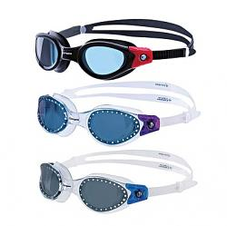 Vorgee Vortech Goggle