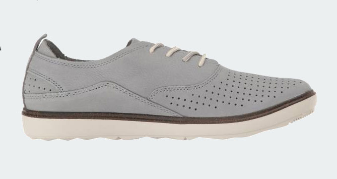 Merrell Around Town Lace Air | Womens