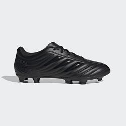 Adidas Copa 20.4 FG | Unisex | Core Black