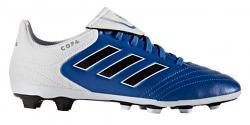 Adidas COPA 17.4 FxG | Kids