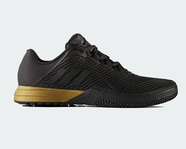 Adidas CrazyPower TR | Mens