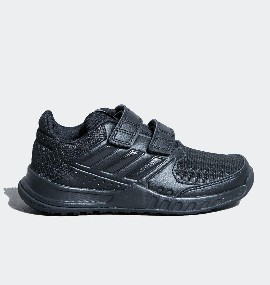 Adidas FortaGym | Kids