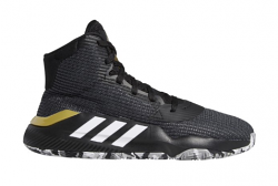 Adidas Pro Bounce 2019 | Mens