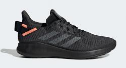 Adidas Sense Bounce Street | Womens