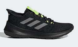Adidas Sensebounce+ | Kids