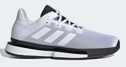 Adidas Sole Match Bounce | Mens