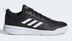 Adidas Tensaur K | Kids | Grey