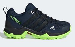 Adidas Terrex AX2R | Kids