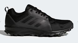 Adidas Terrex Tracerocker | Mens