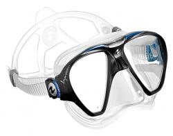 Aqualung Impression Mask