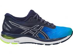 Asics Cumulus 20 SP | Womens