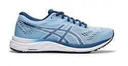 Asics Excite 6 D | Womens