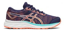 Asics Excite 6 GS | Kids