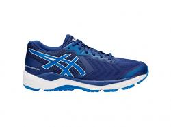 Asics Foundation 13 | Mens