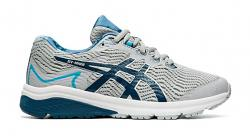 Asics GT 1000 8 GS SP | Kids