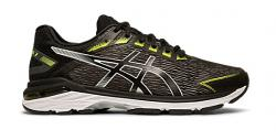 Asics GT-2000 7 Twist | Mens