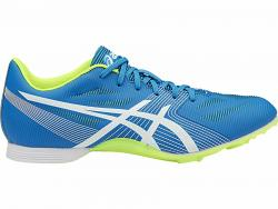 Asics Hyper MD 6 | Mens