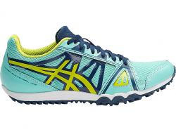 Asics Hyper Rocket Girl XCS | Womens