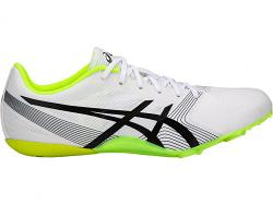 Asics Hypersprint 6 | Mens