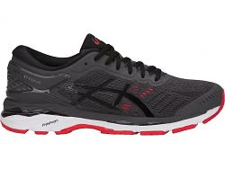 Asics Kayano 24 | Mens