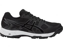 Asics Lethal Elite 6 | Mens