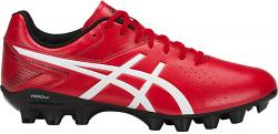 Asics Lethal Speed RS | Mens