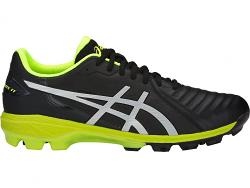 Asics Lethal Ultimate | Mens