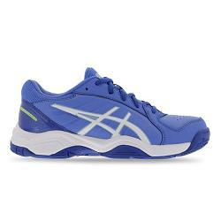 Asics Netburner 19 GS | Kids | Blue White