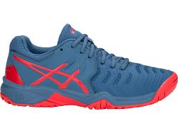 Asics Resolution 7 | Kids