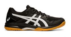 Asics Rocket 9 | Mens