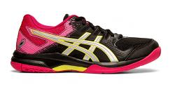 Asics Rocket 9 | Womens