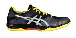 Asics Tactic | Mens