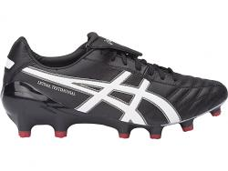 Asics Testimonial 4 IT | MENS