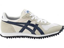 Asics TIGER TOUCH M | Mens