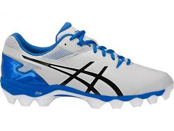Asics Touch Pro 6 | Mens